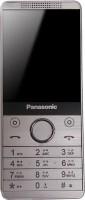 Panasonic GD21(Silver)