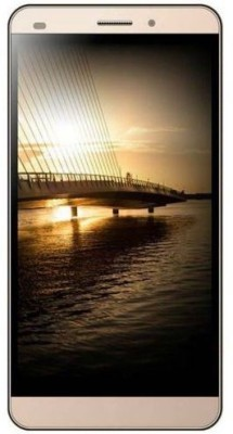 Macoox MX 7 (Golden, 16 GB)