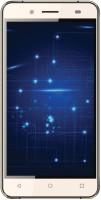 Reach Allure Lite (Golden 8 GB)(1 GB RAM)