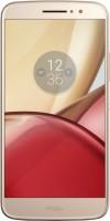 Moto M (Gold 32 GB)