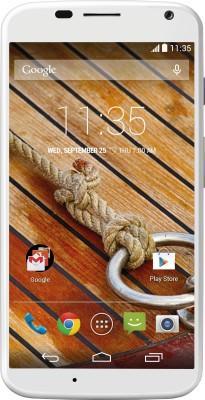 Moto X  Teak, 16   GB  2   GB RAM  available at Flipkart for Rs.20792