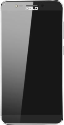 XOLO One HD (Space Grey, 8 GB)