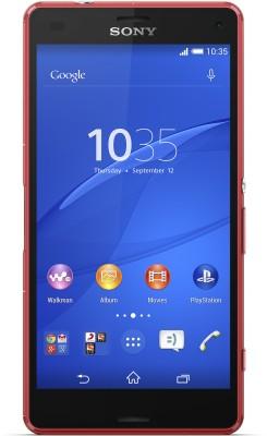 Sony Xperia Z3 Compact (2GB RAM, 16GB)