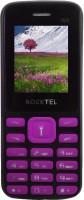 Rocktel W9(Black & Purple)