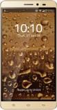 Celkon Diamond Q4G Plus (Gold, 8 GB) (1 ...