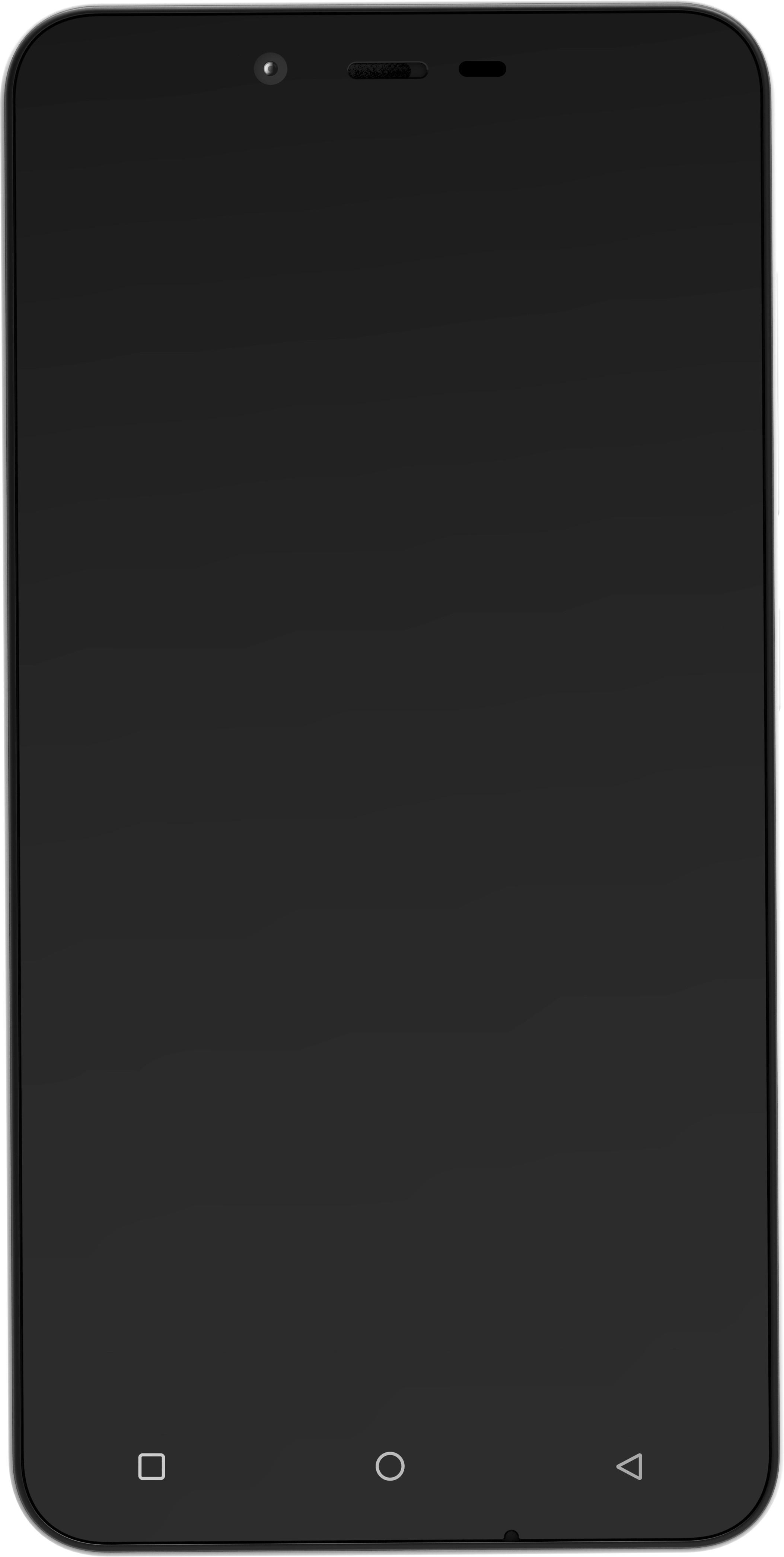 Gionee P5 Mini (White, 8 GB)(1 GB RAM)
