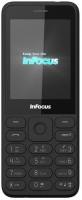 InFocus F120(Black)