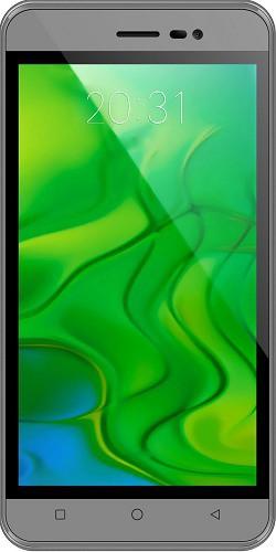 Intex Aqua Air (512MB RAM, 8GB)