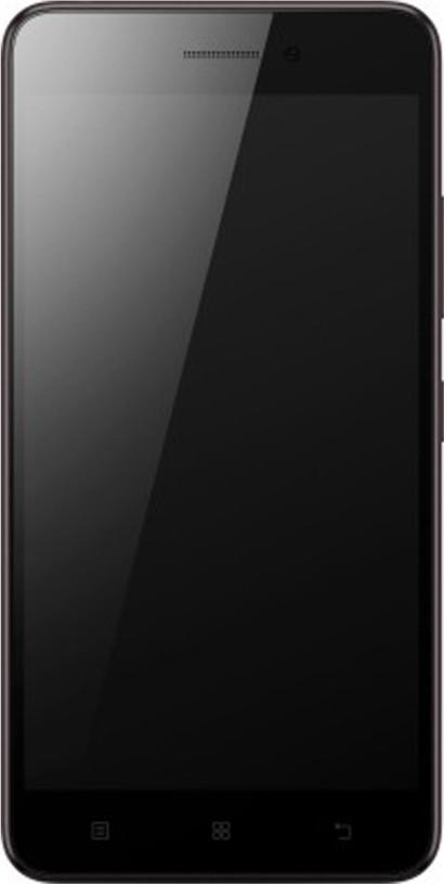 Lenovo S 60 (Gray, 8 GB)(2 GB RAM)