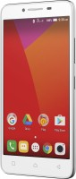 Lenovo A6600 (White 16 GB)