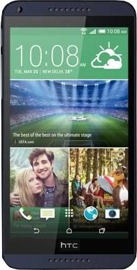 HTC Desire 816G (1GB RAM, 8GB)