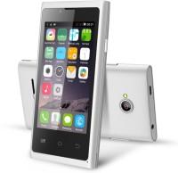 BQ S37 (White 512 MB)