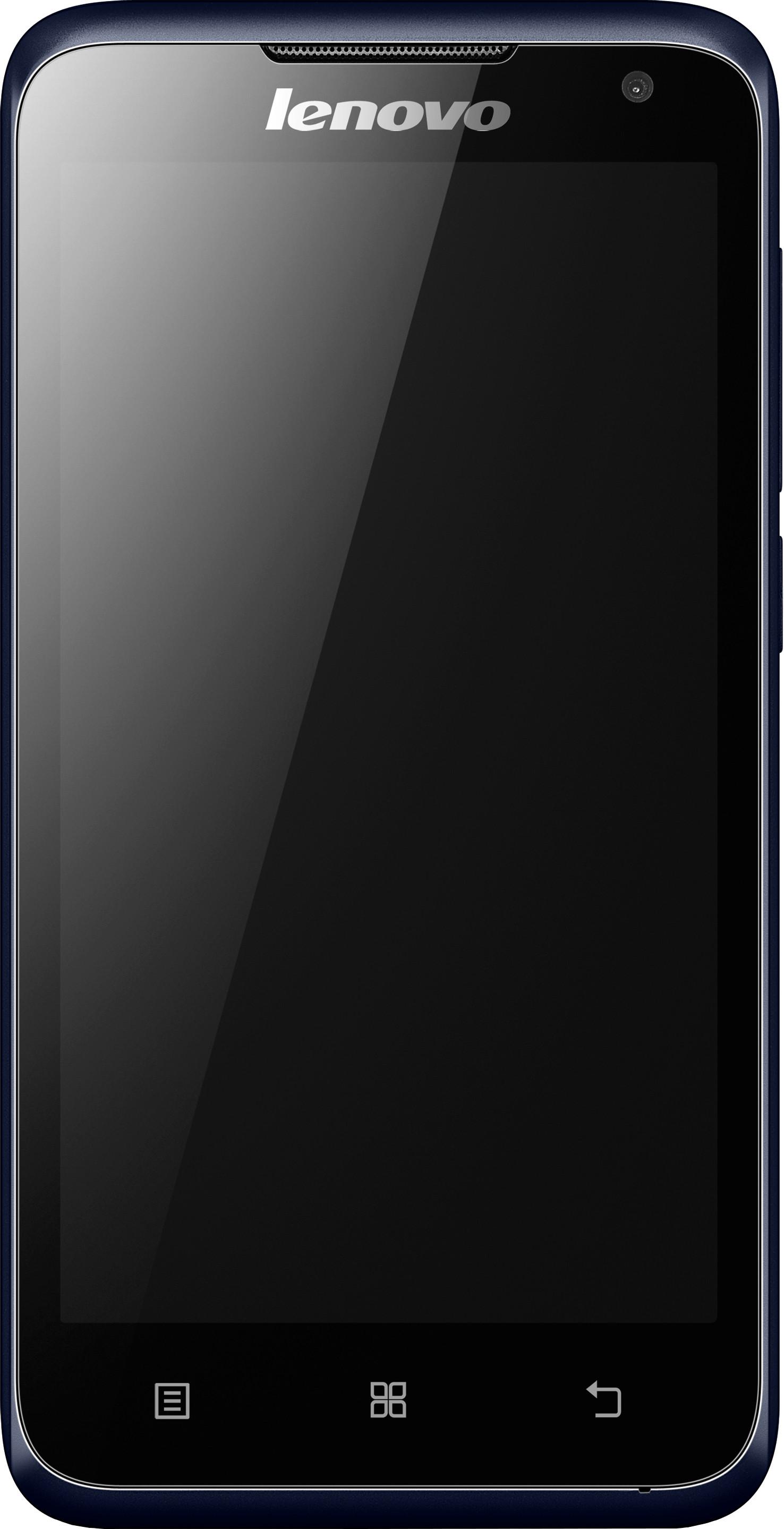Handsets In Premtala Silchar Lenovo A328 4gb Black A526 Aurora Blue 4 Gb1 Gb Ram
