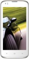 Intex Aqua Speed (White,Champagne, 16 GB)
