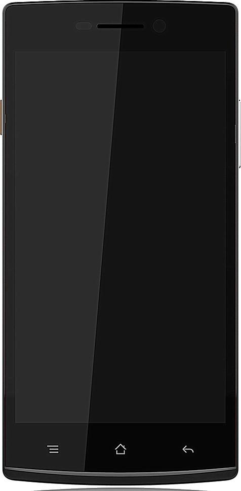 Flipkart - Extra Rs.500 off Forme Smartphones