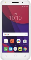 Alcatel Pixi4 (Sharp Blue 8 GB)(1 GB RAM)