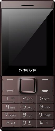 View Gfive Z9(Coffee)  Price Online