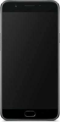 OPPO F1s (4GB RAM, 64GB)