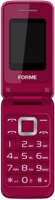 Forme C3520