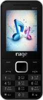 RAGE Beat(Black)