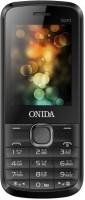 Onida G243(Black)