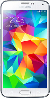 Deals - Bangalore - Samsung S5 <br> Now Rs.16,999<br> Category - mobiles_and_accessories<br> Business - Flipkart.com