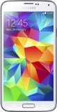 SAMSUNG Galaxy S5 (Shimmery White, 16 GB...