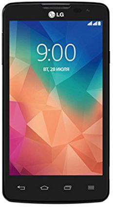 LG L60i (512MB RAM, 4GB)