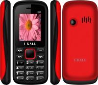 I Kall K55(Red)