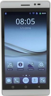 Kara K10 (White, 1 GB)