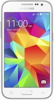 Samsung Galaxy Core Prime (White 8 GB)(1 GB RAM)