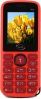 Infix N8(Red)