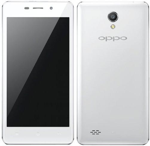 OPPO JOY 3 (1GB RAM, 4GB)