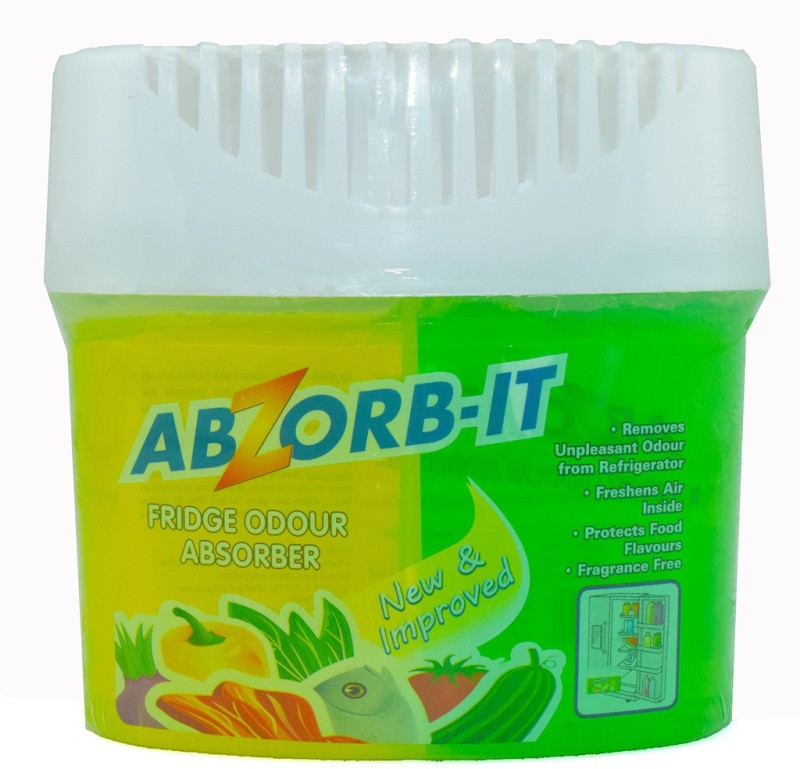 Abzorb-It Absorber Packets Moisture Absorber(3)