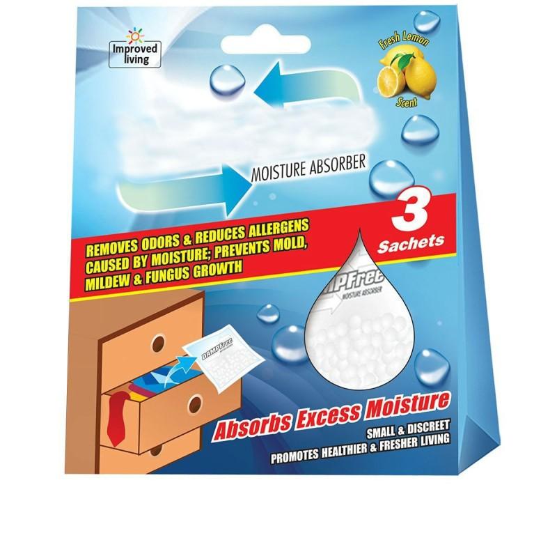 Shrih Absorber Packets Moisture Absorber(1)