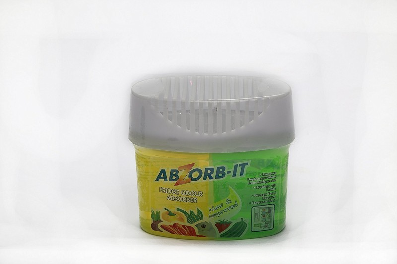 Abzorb-It Absorber Packets Moisture Absorber(1)