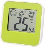Futaba FUB131HTT Temperature Humidity Mo...