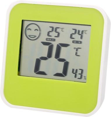 Futaba FUB131HTT Temperature Humidity Module for Home All-in-One Digital Moisture Measurer(40 mm)