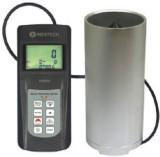 Mextech GMM9 Grain Moisture Meter Pin-Ty...