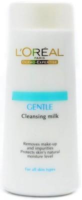 L,Oreal Paris Paris Dermo Expertise Gentle Cream