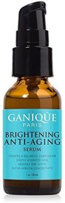 Ganique Brightening Anti-aging Serum(30 ml)