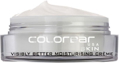 Colorbar Visibly Better Moisturising Creme