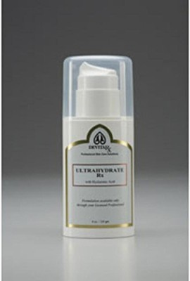 DeVita Professional Skin Care UltraHydrate RxDevitaRx