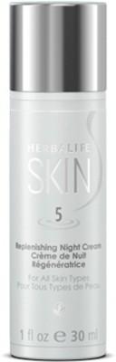 Herbalife Replenishing Night Cream