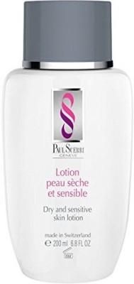 Paul Scerri Dry and Sensitive Skin Lotion ( )