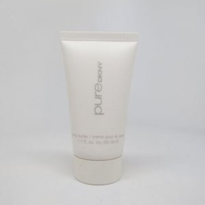 DKNY Puredkny Body Butter(295 g)