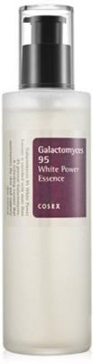 Cosrx Galactomyces 95 White Power Essence