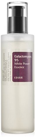 Cosrx Galactomyces 95 White Power Essence(100 ml)
