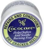 Cococare (15 ml)