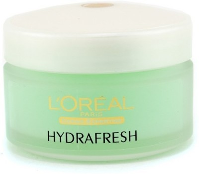 L ,Oreal Paris Dermo-Expertise Hydrafresh Supreme Emulsion